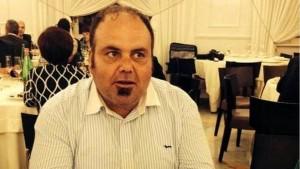 Guarda la versione ingrandita di Michele Alfano morto dopo intervento per dimagrire: stomaco lacerato
