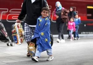 Migranti: stop Ue a linea dura di Slovacchia e Ungheria