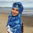 Magnate strangola studentessa conosciuta su sito di dating per musulmani01
