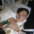 """Usa, misteriosa malattia uccide un bimbo di 6 anni: """"Attacca il cervello""""06"""