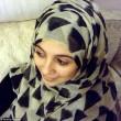 Magnate strangola studentessa conosciuta su sito di dating per musulmani03