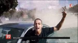 Nizza, neonato si chiama come terrorista di Tolosa: giudice gli cambia il nome