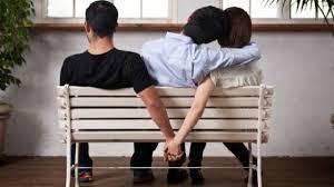 Monogamia uccide la libido: desiderio donne cala dopo 7 anni