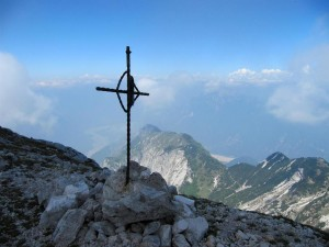 Incidenti  montagna: donna scivola e muore su Monte Plauris