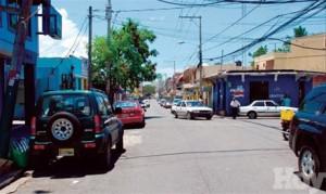 Repubblica Dominicana, italiano Vito Vitale ucciso. Fermata una donna