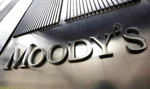 Guarda la versione ingrandita di Moody's:
