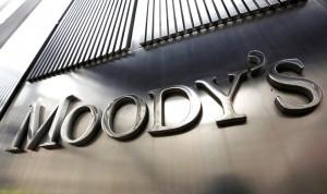 "Moody's: ""Stabilità Italia dipende da referendum costituzionale"""