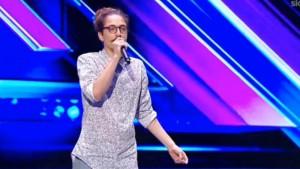 """Cranio Randagio, rapper X Factor morto a Roma. La mamma: """"Quelli con lui non erano i suoi amici"""""""