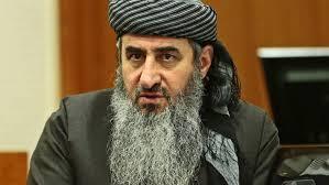Terrorismo, Mullah Krekar torna libero: Italia rinuncia a estradizione da Norvegia