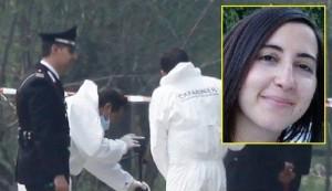 Omicidio Nadia Arcudi, il cognato Michele Egli ha confessato