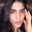 Natalia Castellar, la modella una volta vittima dei bulli per...le sopracciglia6