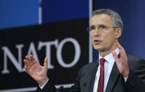 Nato, ufficiali turchi hanno chiesto asilo nei Paesi in cui lavorano