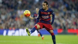 YOUTUBE Fifa Puskas Award 2016: i dieci gol più belli