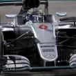 F1, Abu Dhabi: Hamilton vince, ma Rosberg è campione del mondo 6