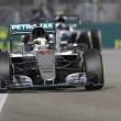 F1, Abu Dhabi: Hamilton vince, ma Rosberg è campione del mondo 9