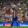 Calciomercato, Manchester City prepara assalto a Messi: 230 mln al Barcellona