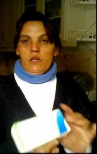 Guarda la versione ingrandita di Nolito: guadagna 110mila euro a settimana, madre vive in povertà