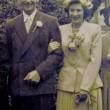 Jessie e Ray, 70 anni insieme, li dividono: la reunion è commovente02