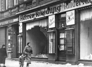 Germania, i neonazisti e la mappa su Facebook dei negozi degli ebrei