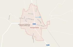 Novara: padre uccide figlio disabile nel sonno e tenta il suicidio