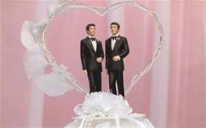 Coppia gay dal Friuli alla California: ora genitori di gemelli nati da utero in affitto