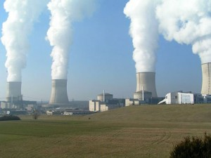 Emergenza elettricità in Francia ma...a pagare sono gli italiani: 1,5mln in più in bolletta