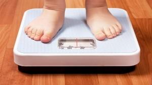 """Obesità. Dalle scuole le lettere: """"Metta a dieta suo figlio"""""""