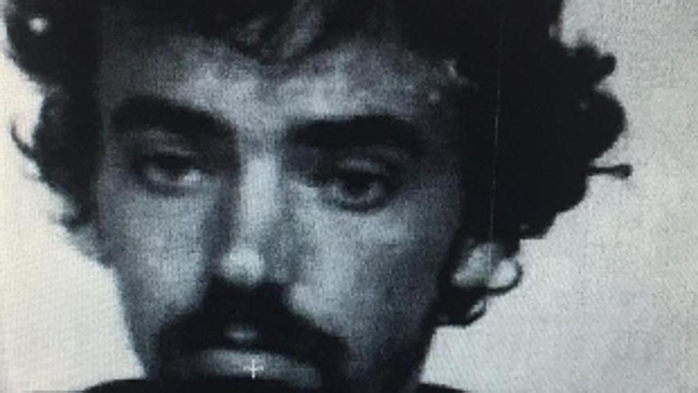 Home CITTA' BORDIGHERA-VALLECROSIA Negi, 39enne omicida fuggito da ospedale psichiatrico, la testimonianza