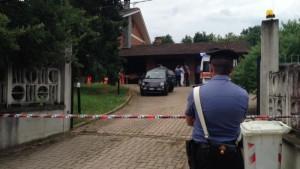 Patrizio Piatti, orafo ucciso nella sua villa a Cuneo: 5 arresti