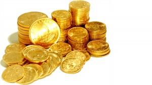 Francia: eredita una casa e trova 100 chili d'oro, deve pagare 45% di tasse