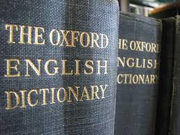 Post verità, la nuova parola che entra nell'Oxford Dictionary