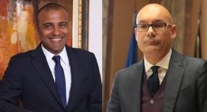 Fratelli d'Italia Latina: in carcere ex sindaco, chiesto arresto per un deputato