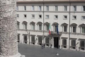 Appalti Palazzo Chigi: 4 anni e sei mesi all'ex generale Ragusa