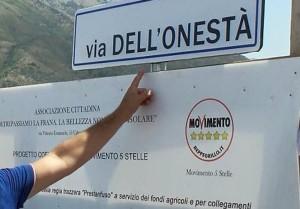 M5s, presunte firme false a Palermo: ci sono i primi indagati