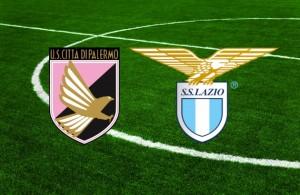 Palermo-Lazio diretta live. Formazioni ufficiali video gol highlights foto pagelle