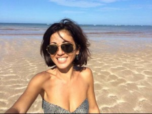 "Pamela Canzonieri uccisa in Brasile perché ""ha rifiutato un bacio"""