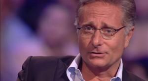 """Paolo Bonolis: """"La tv del dolore è cinica e morbosa. Di chi parlo? Facile..."""""""
