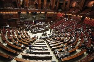 Manovra, ok a norma De Luca: sì a governatori-commissari in Sanità