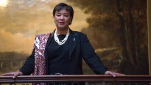 Spese pazze, i politici inglesi non scherzano: mezzo milione per sistemare la casa della lady