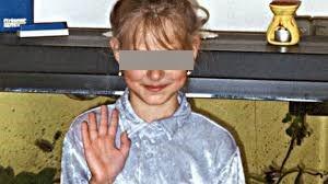 """Peggy Knobloch, dopo 16 anni trovato Dna killer neonazista della """"Maddie tedesca"""""""