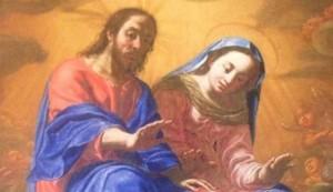 Terremoto: sparito dipinto '600 da chiesa a Nottoria di Norcia