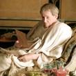 Peter O'Toole tra cocaina, canne e alcol: la nuova biografia racconta che... 5
