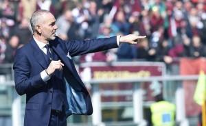 Inter, Stefano Pioli è il nuovo allenatore