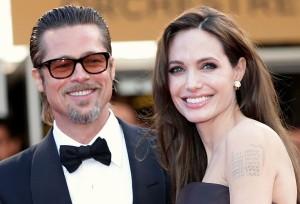 Brad Pitt scagionato: non commise violenze sui figli