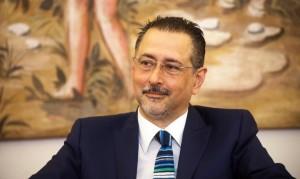 Rimborsopoli Basilicata: governatore Pittella condannato, assolto De Filippo