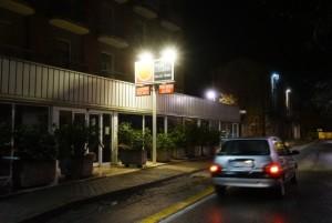 """Donato Antonio Lacapra, il pizzaiolo scomparso chiama a casa: """"Sto bene"""""""