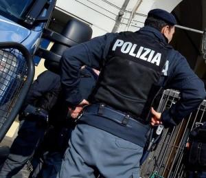 Guarda la versione ingrandita di Mauro Agrosì, poliziotto uccide moglie e figlie: ossessionato da