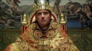 """Aborto, la profezia di The Young Pope: Papa Francesco """"anticipato"""" da Sorrentino"""