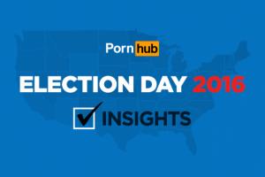 Elezioni Usa: Donald Trump vince e i repubblicani festeggiano online...così