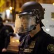 Portland, scontri a protesta anti Trump: proiettili di gomma, spray, 29 arresti FOTO VIDEO 3